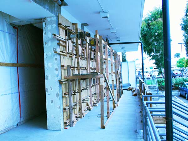 Adeguamento-sismico-muratura-esistente-novellara