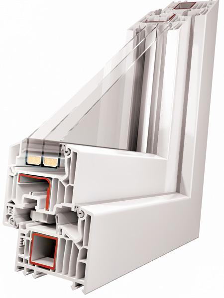 Cambiare finestre carpi correggio montaggio sostituzione - Cambiare finestre ...