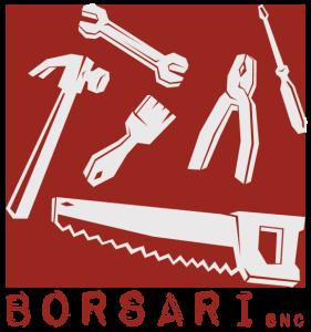 Carpenteria-metallica-cancelli-porte-portoni