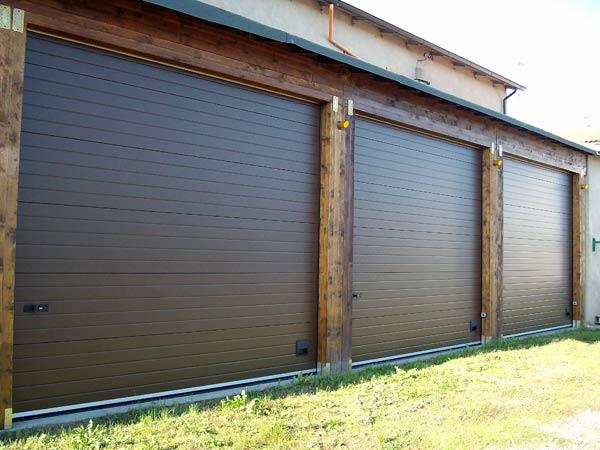 portone sezionale carpi correggio serrande porte garage