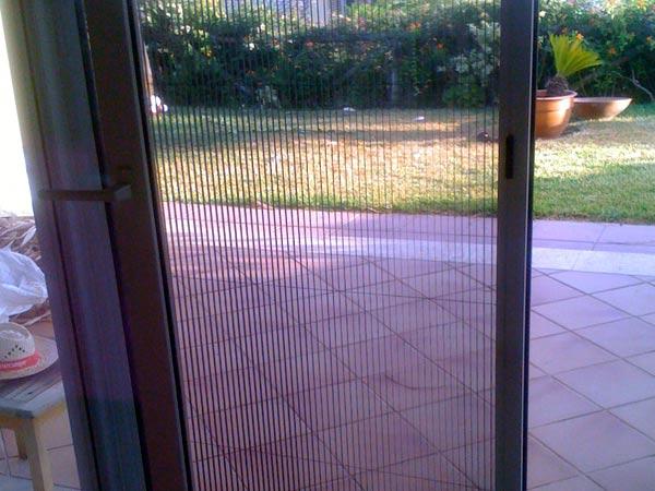 Zanzariere per finestre carpi correggio scorrevoli for Finestre scorrevoli usate