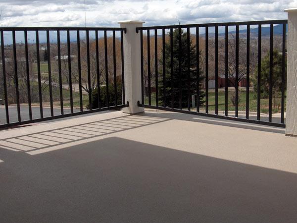Balaustre-in-ferro-per-balconi-carpi