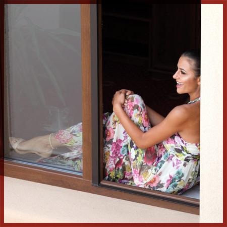Finestre-e-porte-finestre-correggio