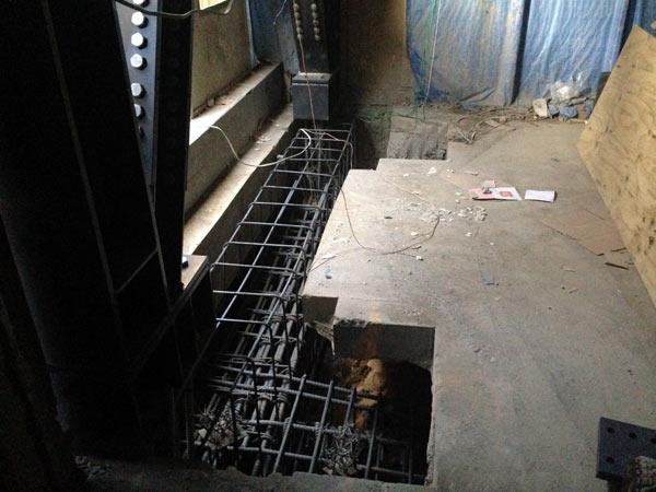 Interventi-miglioramento-capannoni-carpi