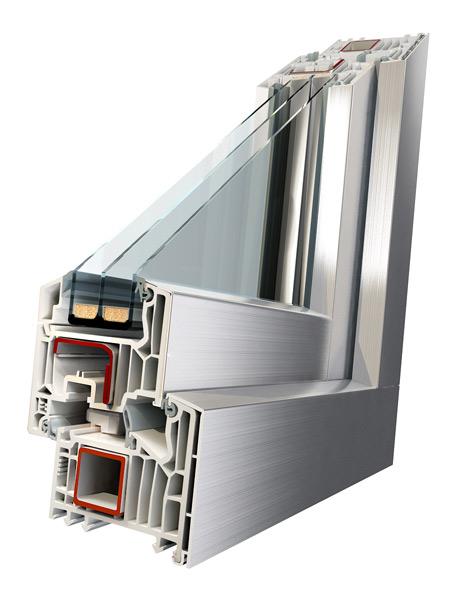 Montaggio-infissi-in-alluminio