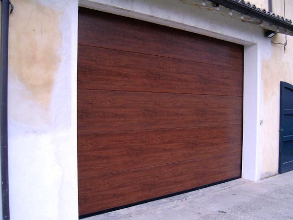 Offerte-serrande-per-garage-correggio