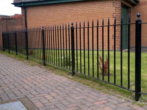 Vendita-recinzioni-metalliche-carpi